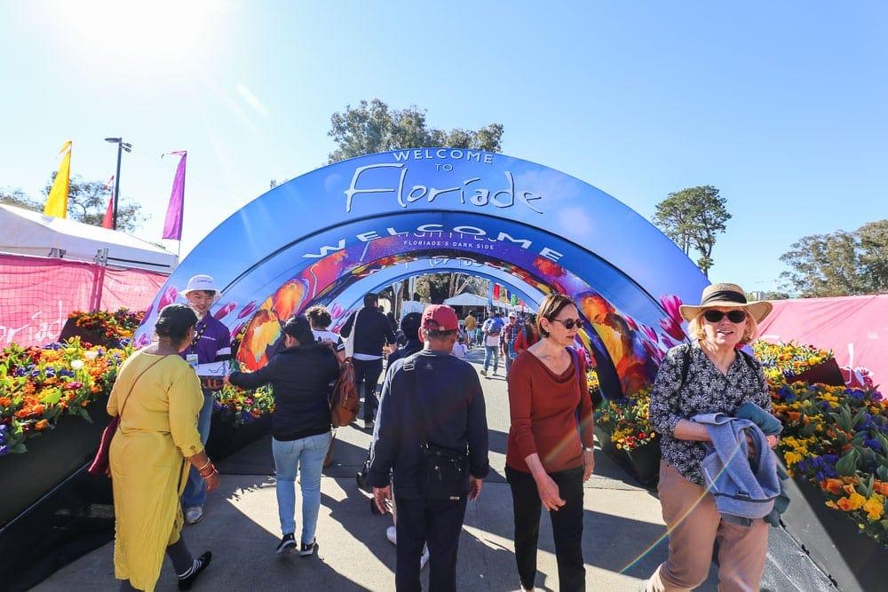 floriade-festival-canberra-review