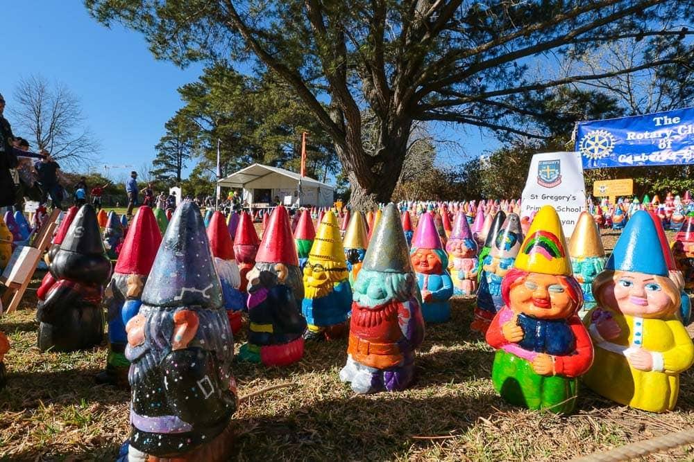 gnome-knoll-floriade-canberra