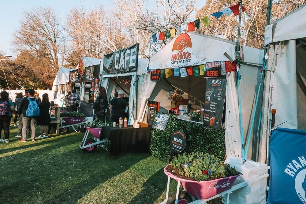 floriade-festival-food