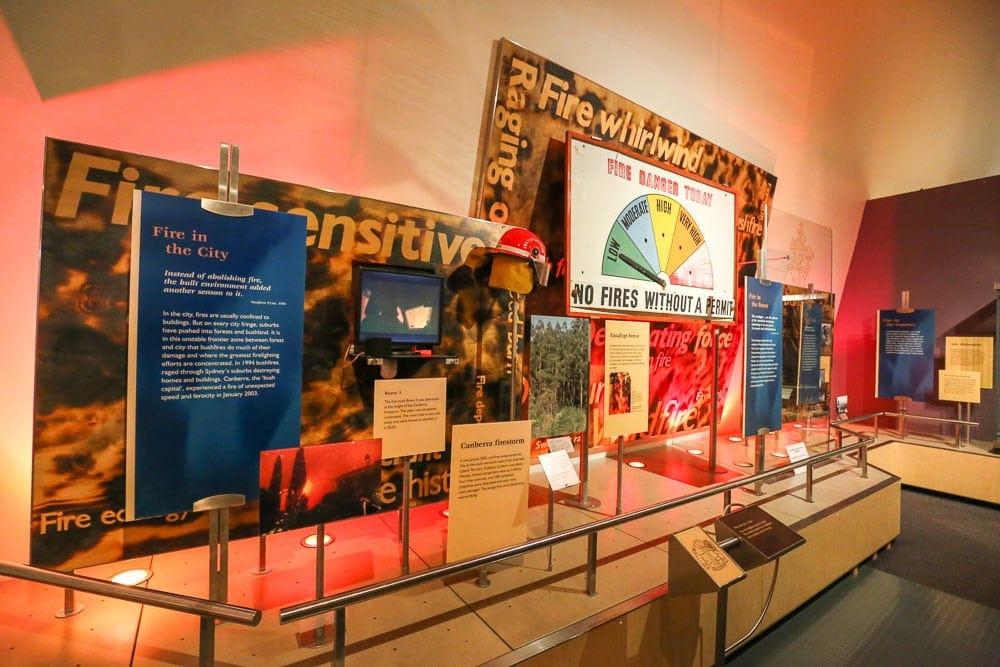 australian-museum-canberra