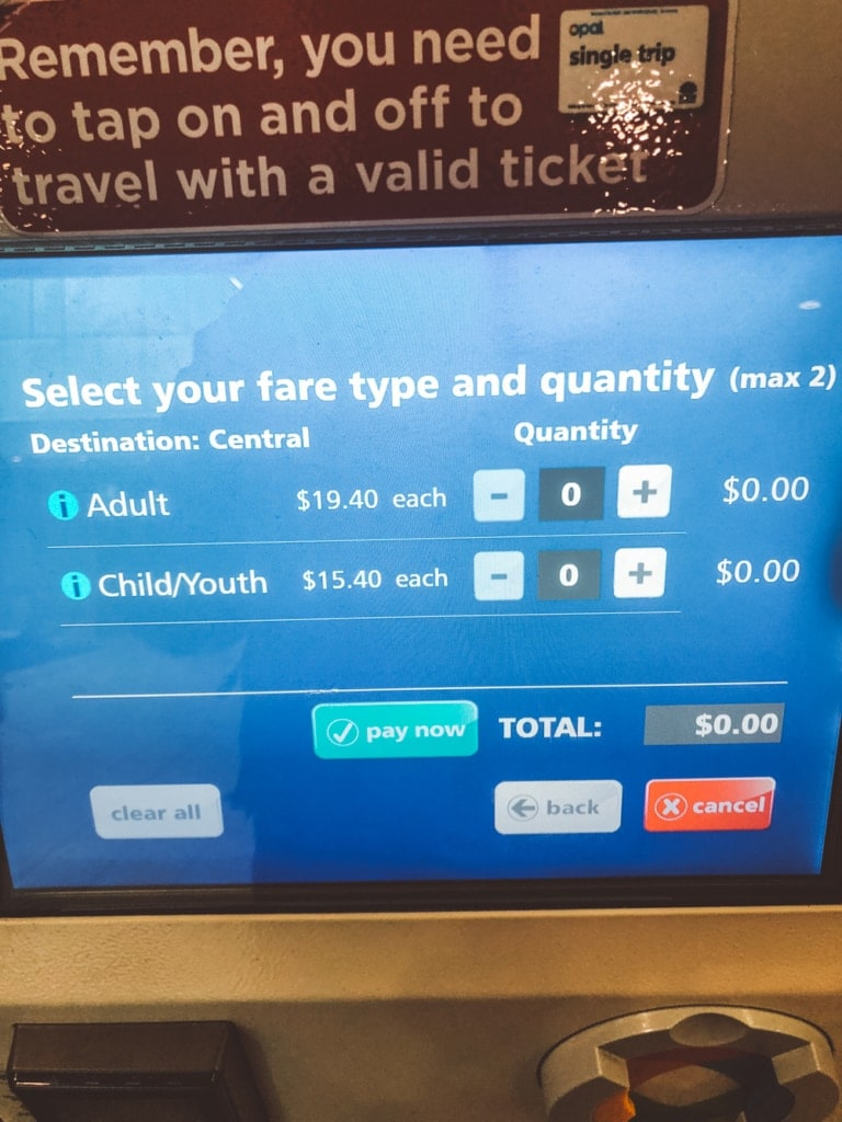 sydney-airport-train-cost