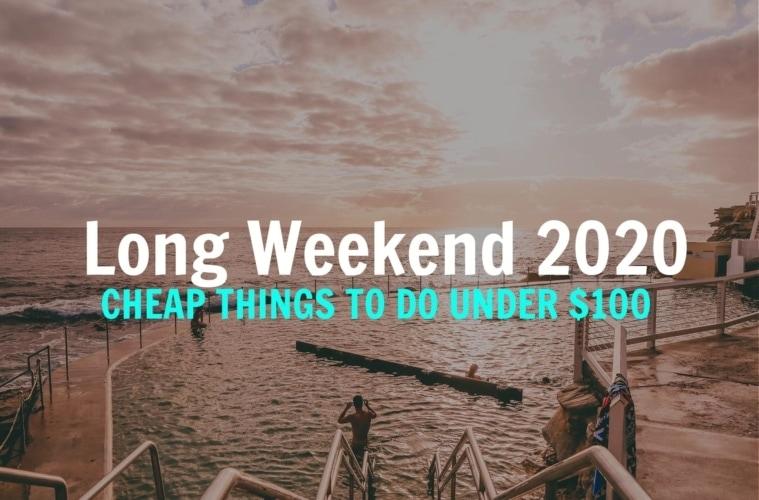 LONG-WEEKEND-SYDNEY-UNDER-$100