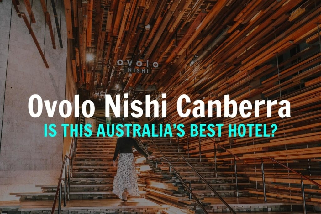 OVOLO-NISHI-canberra-accommodation
