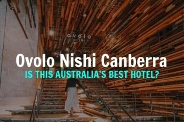 OVOLO-NISHI-canberra-accommodation