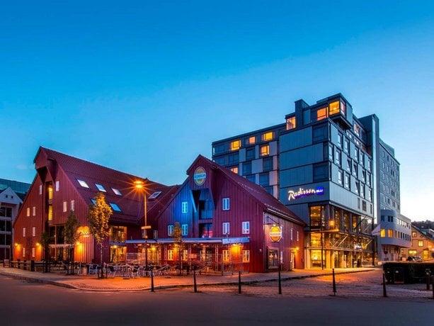 Radisson-Blue-Hotel-Tromso-accommodation