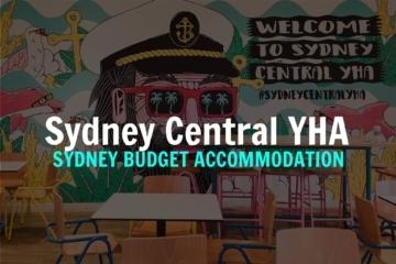 SYDNEY-CENTRAL-YHA