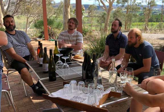 winery-tour-canberra