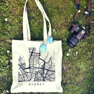 Sydney-canvas-bag