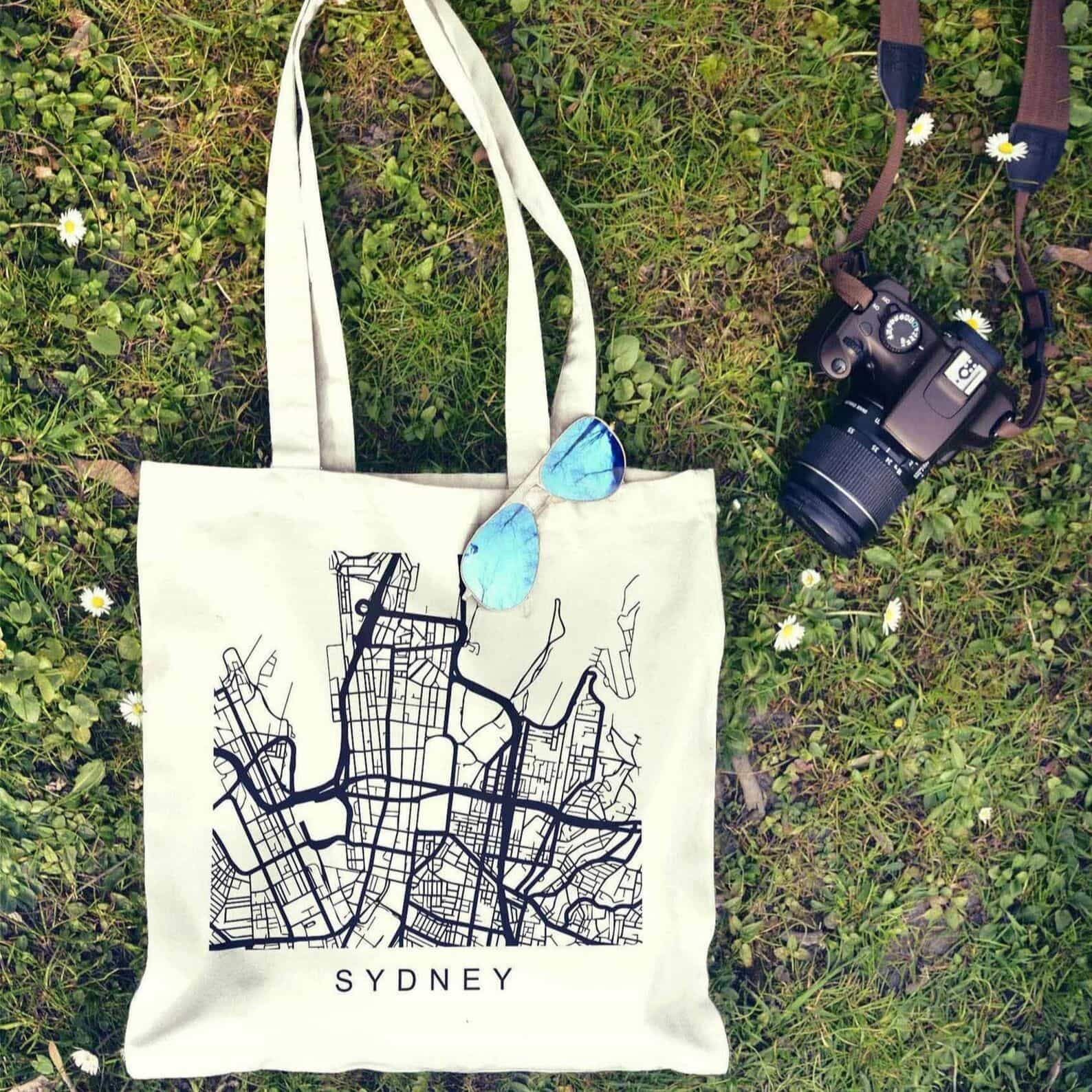 Sydney-canvas-bag