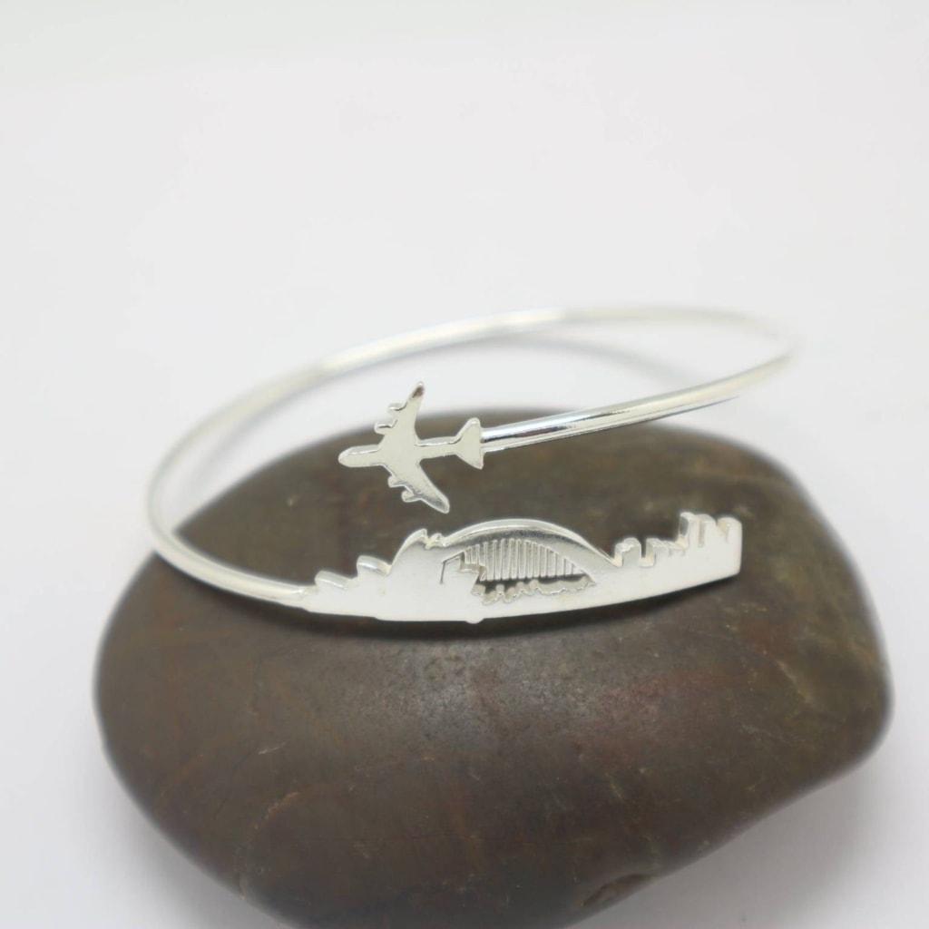 Sydney-friendship-bracelet
