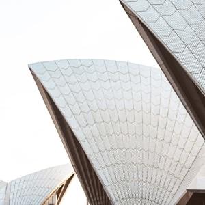 Sydney-opera-house-print
