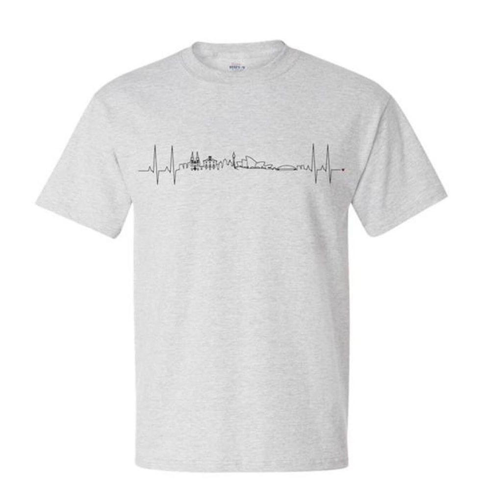Sydney-skyline-t-shirt1