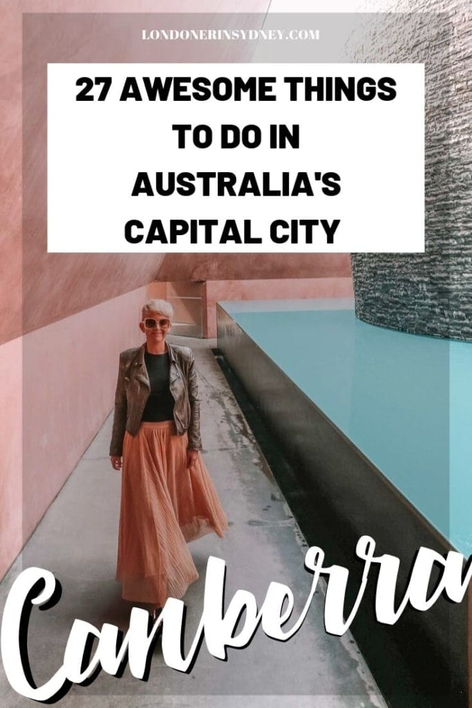 THINGS-TO-DO-IN-CANBERRA-1