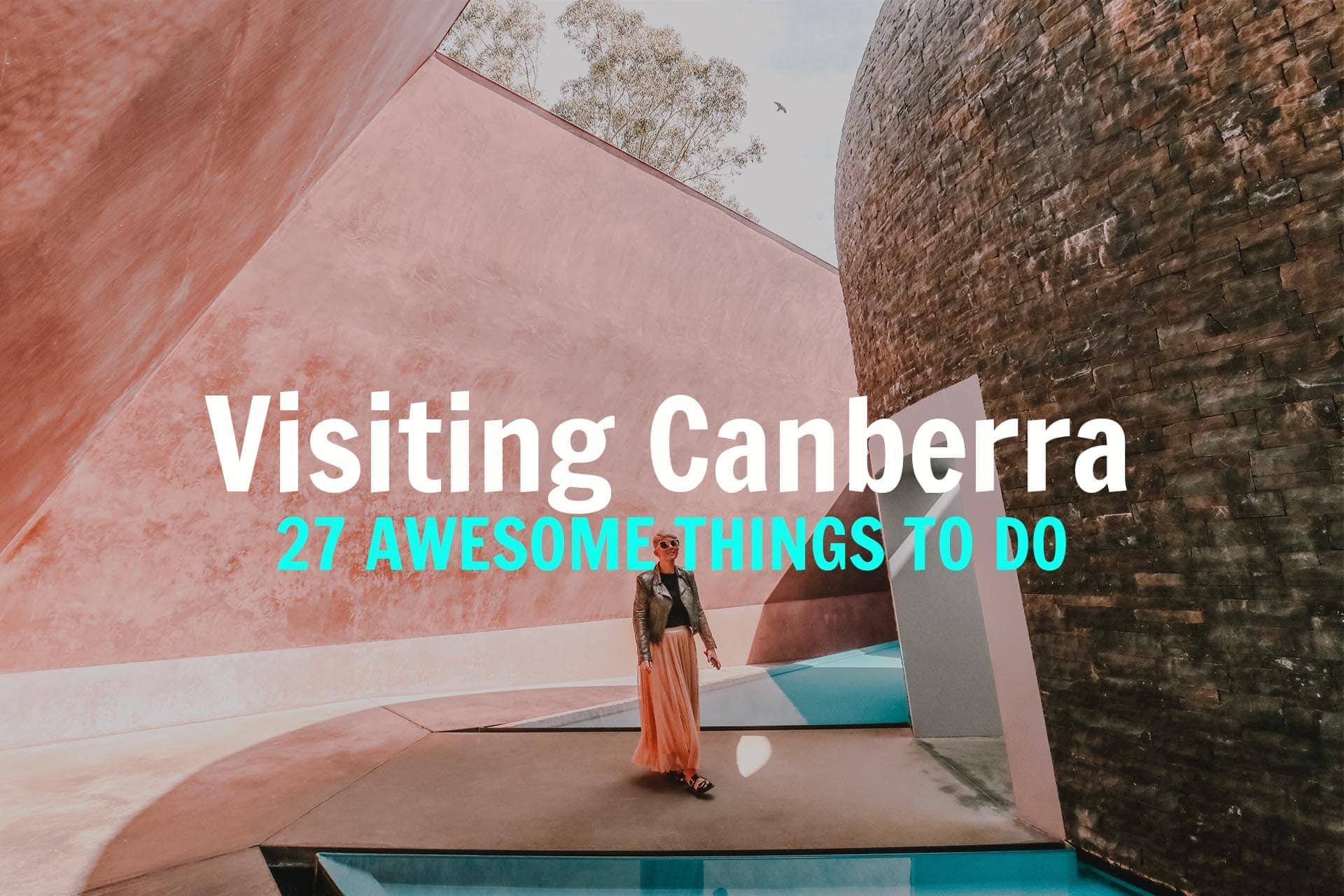 THINGS-TO-DO-IN-CANBERRA