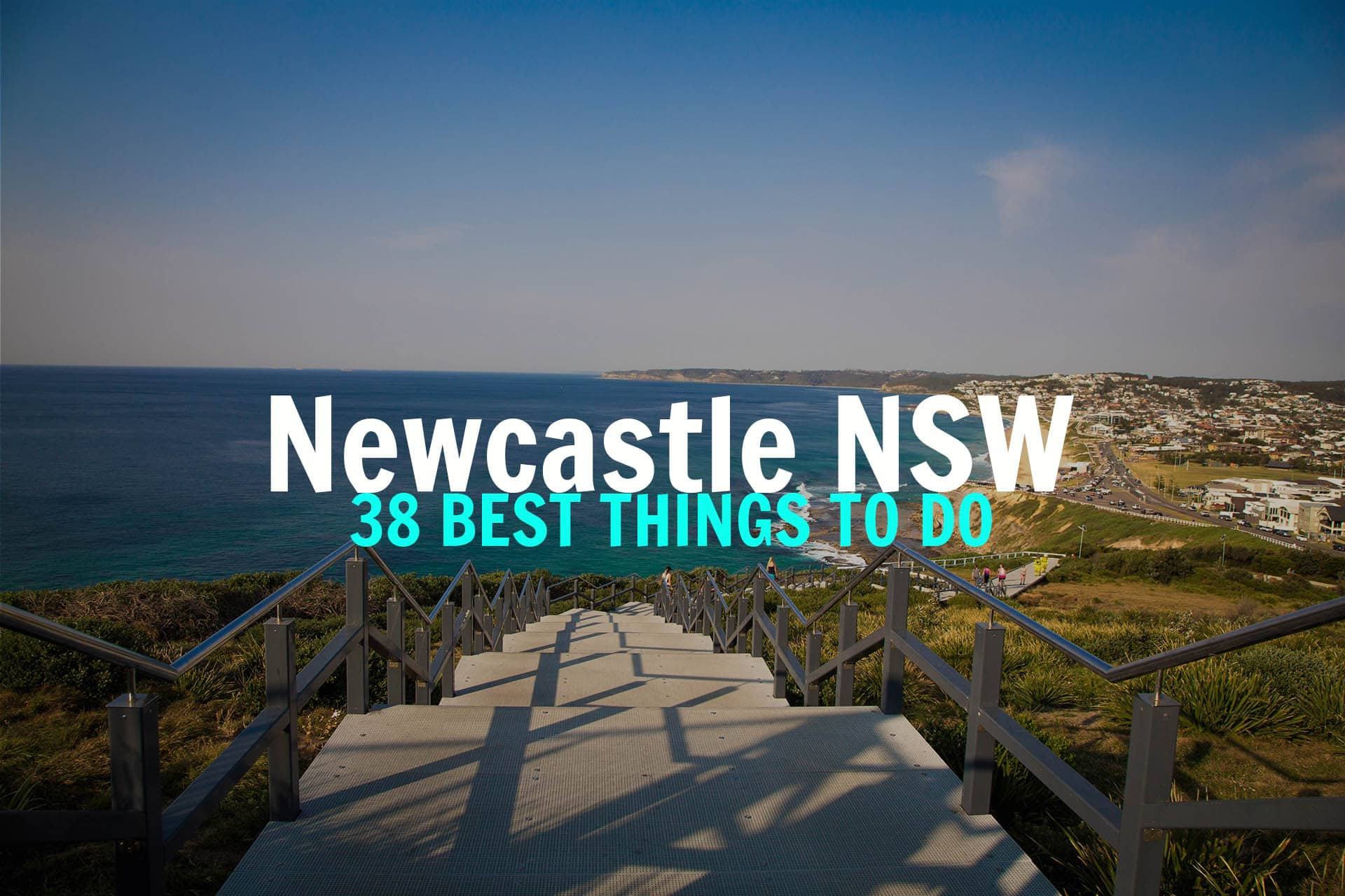 THINGS-TO-DO-IN-NEWCASTLE