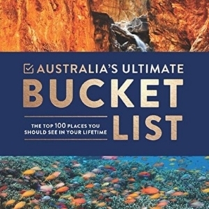 australia-bucket-list-book