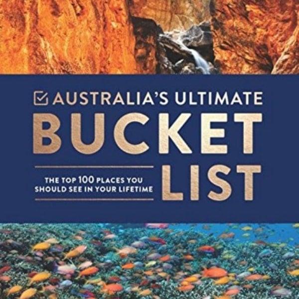 australia-bucket-list-book