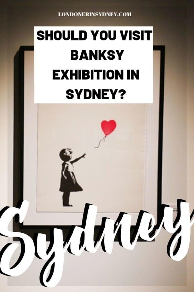 banksy-exhibition-sydney