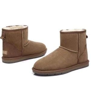 cheap-UGG-boots