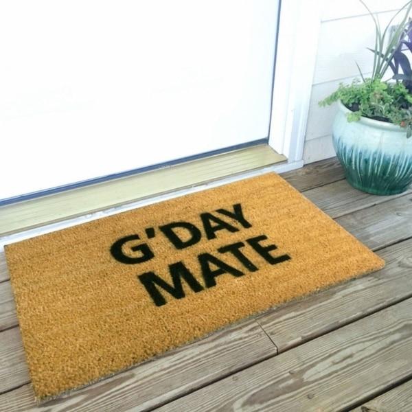 g-day-mate-doormat