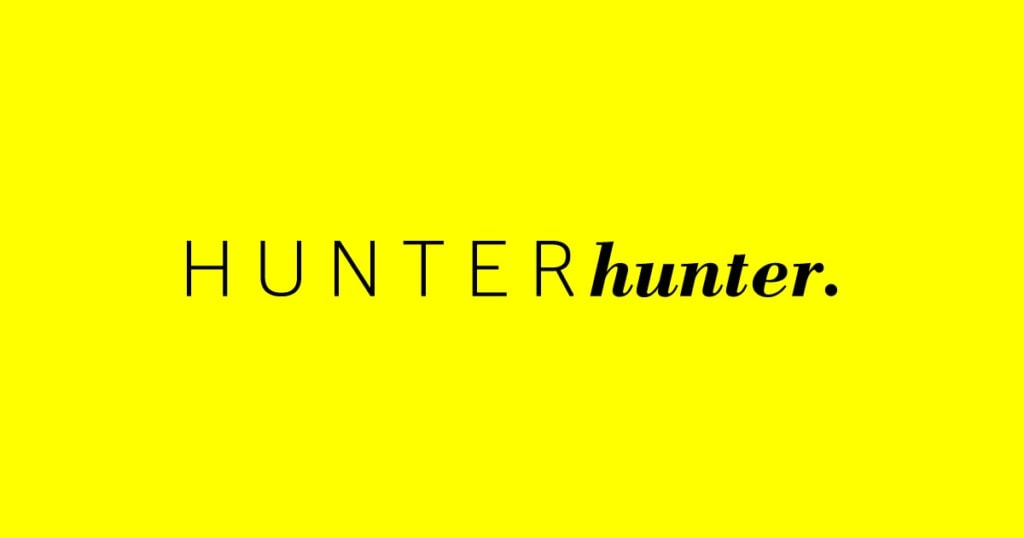 hunter-hunter-app-newcastle-nsw copy