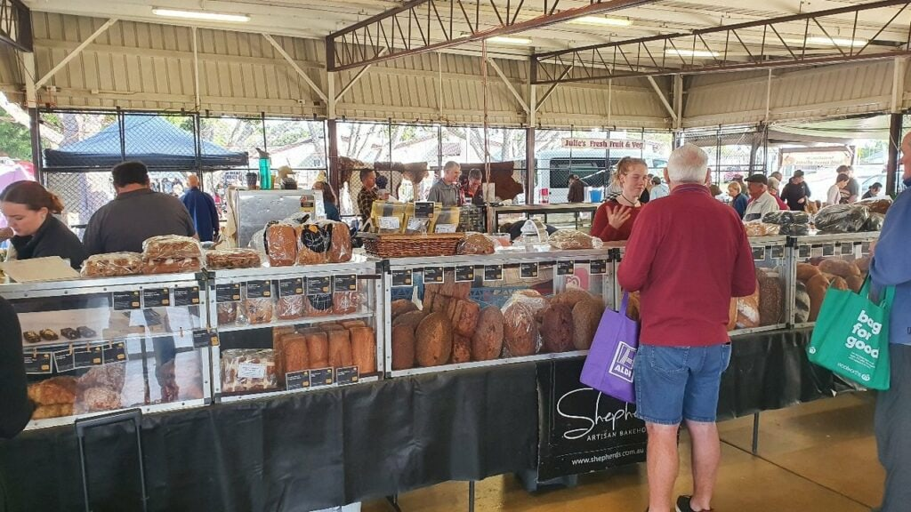 newcastle-city-farmers-markets