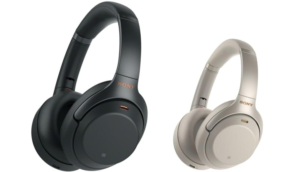 sony-noise-cancelling-headphones-wh1000xm3-hero