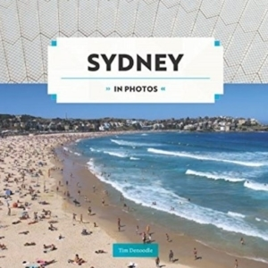 sydney-in-photos
