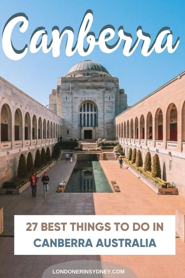 things-to-do-in-canberra-australia