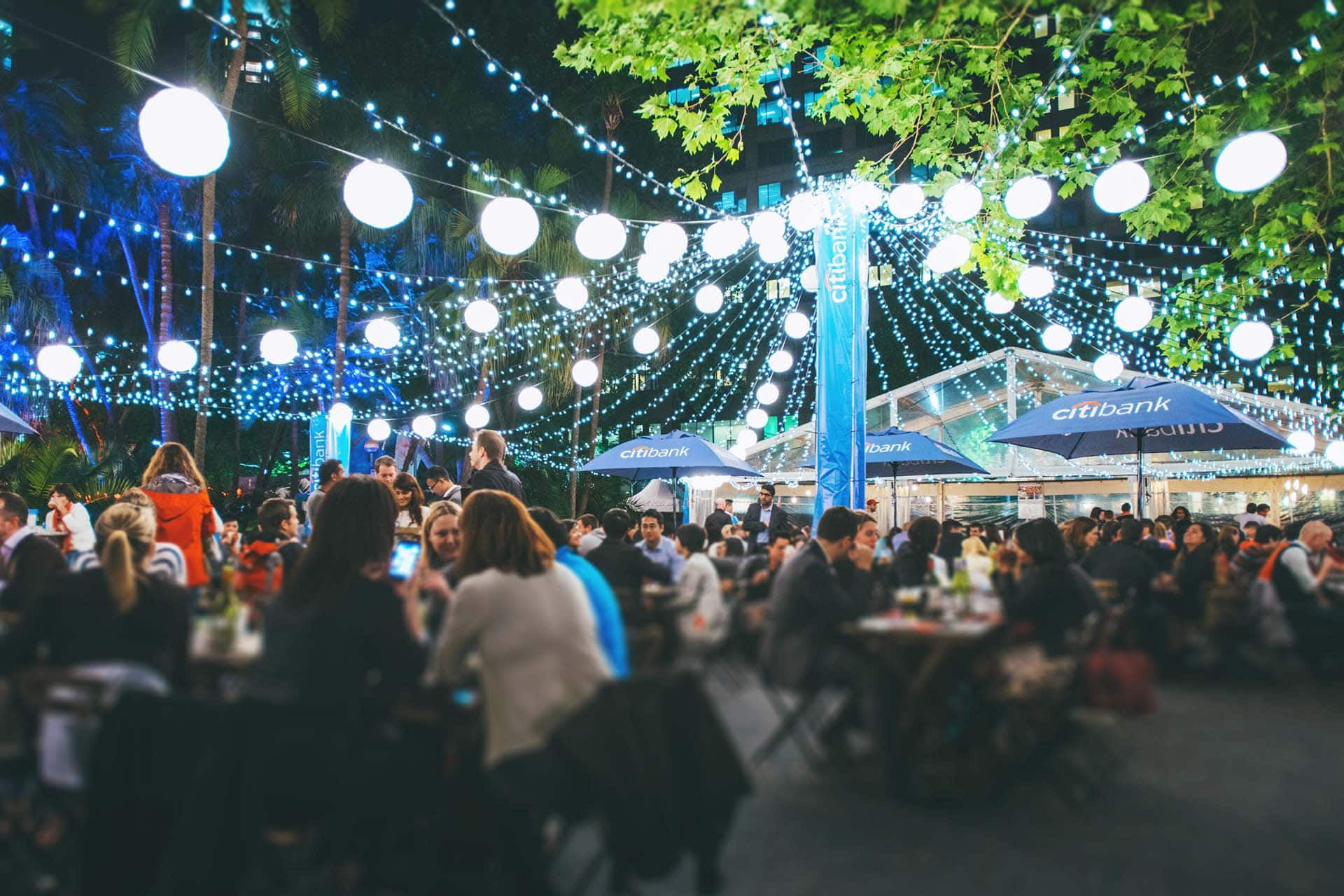 30 Best Things To Do In Sydney In Spring 2020