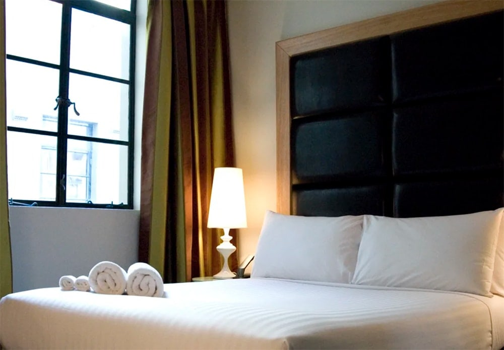 1831-boutique-hotel-Sydney