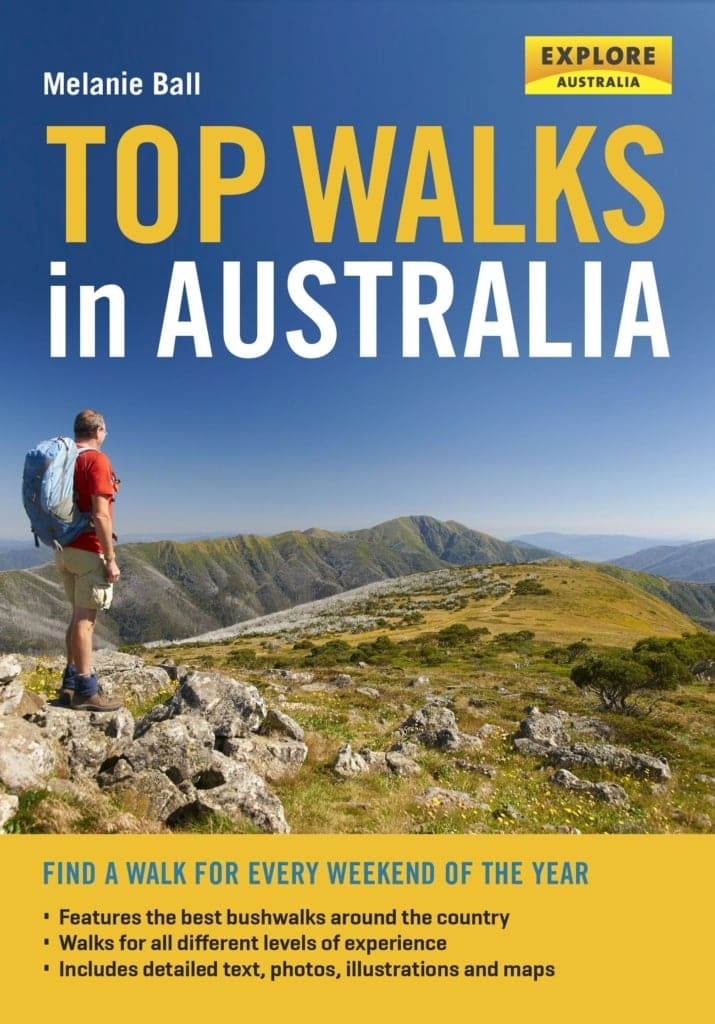 top-walks-in-australia-book