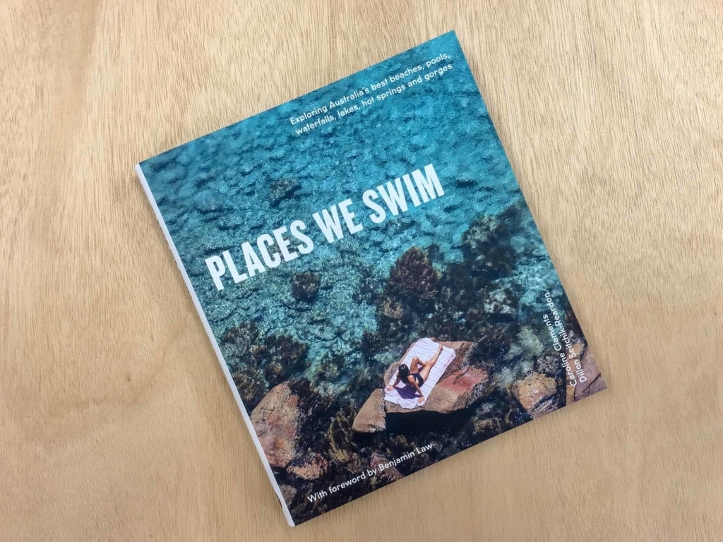 places-we-swim-australia-book