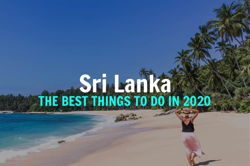 BEST-THINGS-TO-DO-SRI-LANKA