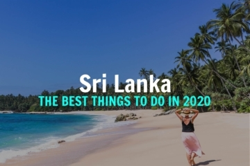 BEST-THINGS-TO-DO-SRI-LANKA