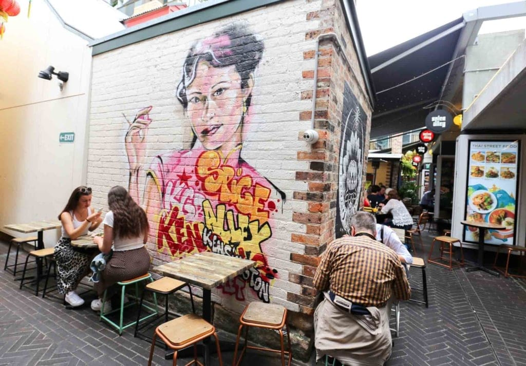 spice-alley-sydney-things-to-do-in-sydney-at-night