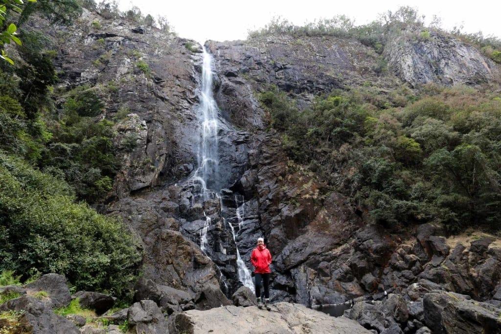 ellenborough-falls-nsw