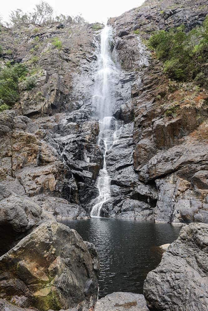 ellenborough-falls