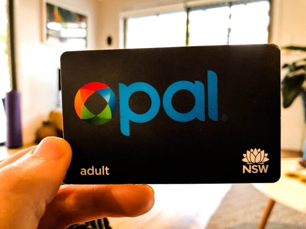 opal-card-sydney-australia-what-to-do-in-Sydney