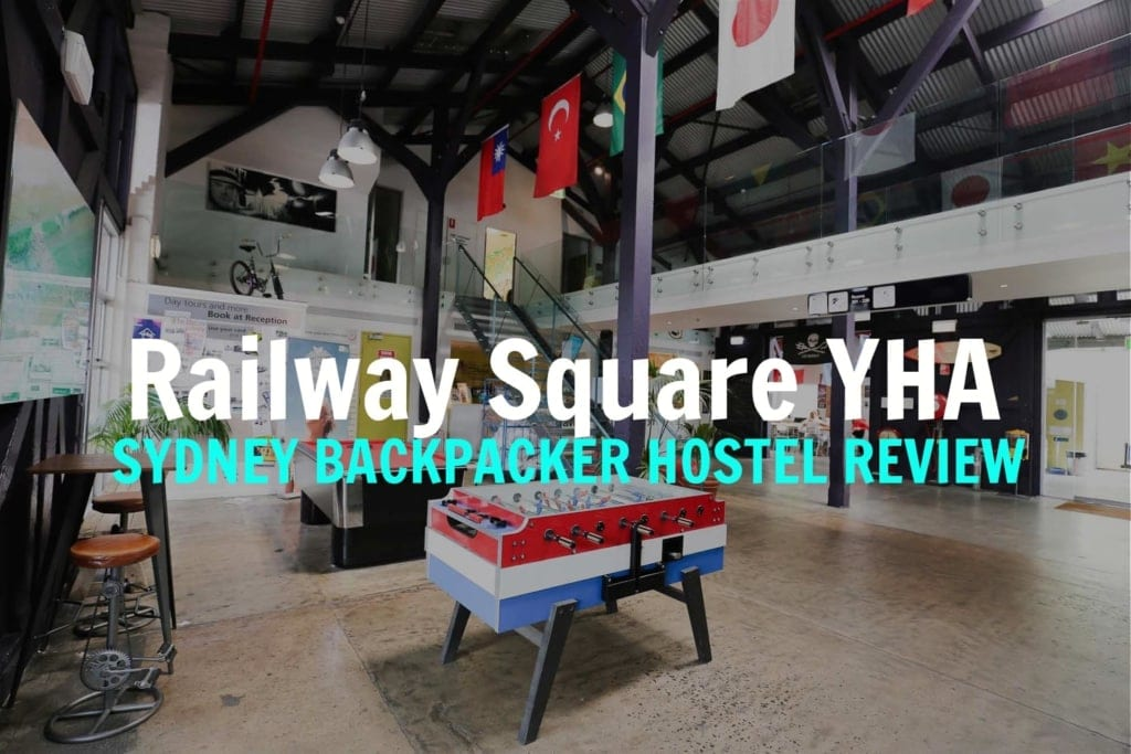 RAILWAY-SQUARE-YHA-SYDNEY-HOSTEL