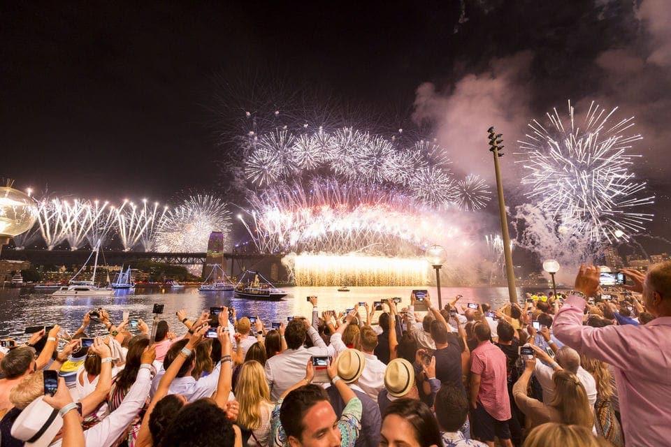 Sydney-new-years-eve-2019