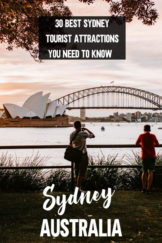 Sydney-tourist-attractions-2