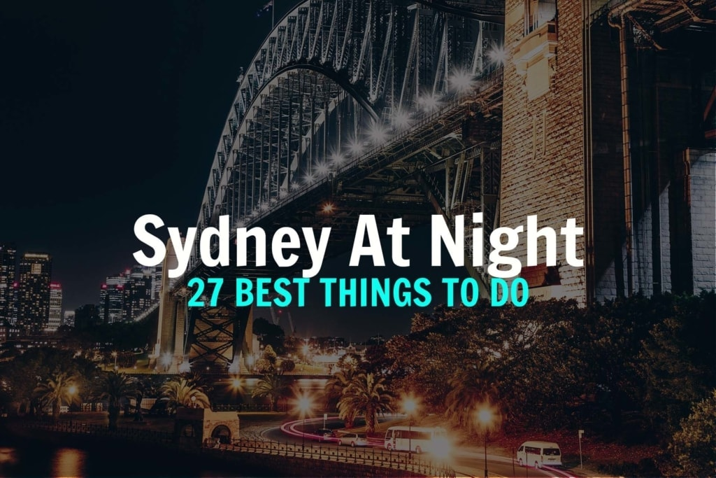 THINGS-TO-DO-IN-SYDNEY-AT-NIGHT