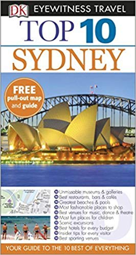 Top-10-sydney-travel-guide-what-to-do-in-sydney