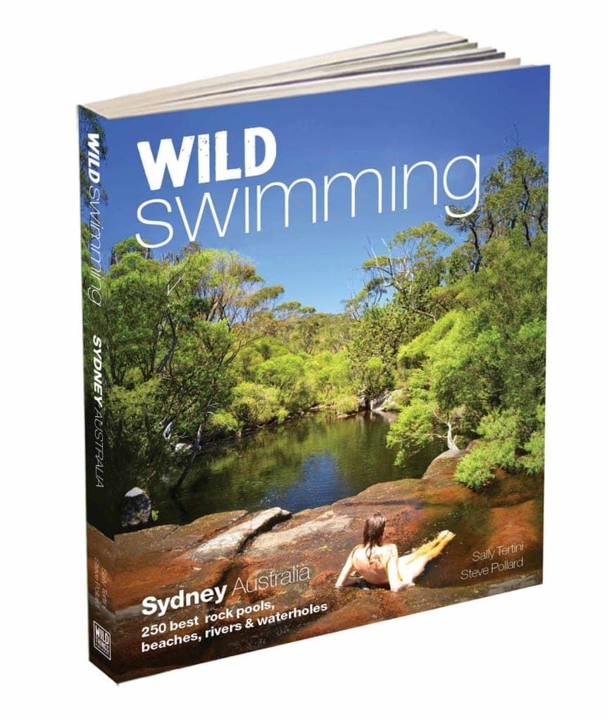 Wild-Swimming-Sydney-book