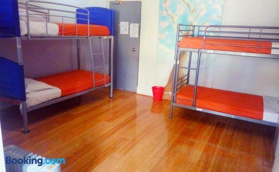 asylum-backpackers-hostel-sydney