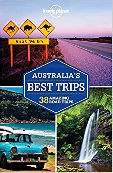 australia-best-road-trip-travel-guide