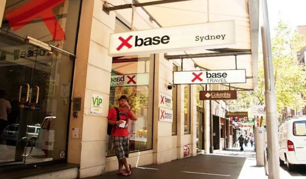 base-backpackers-sydney