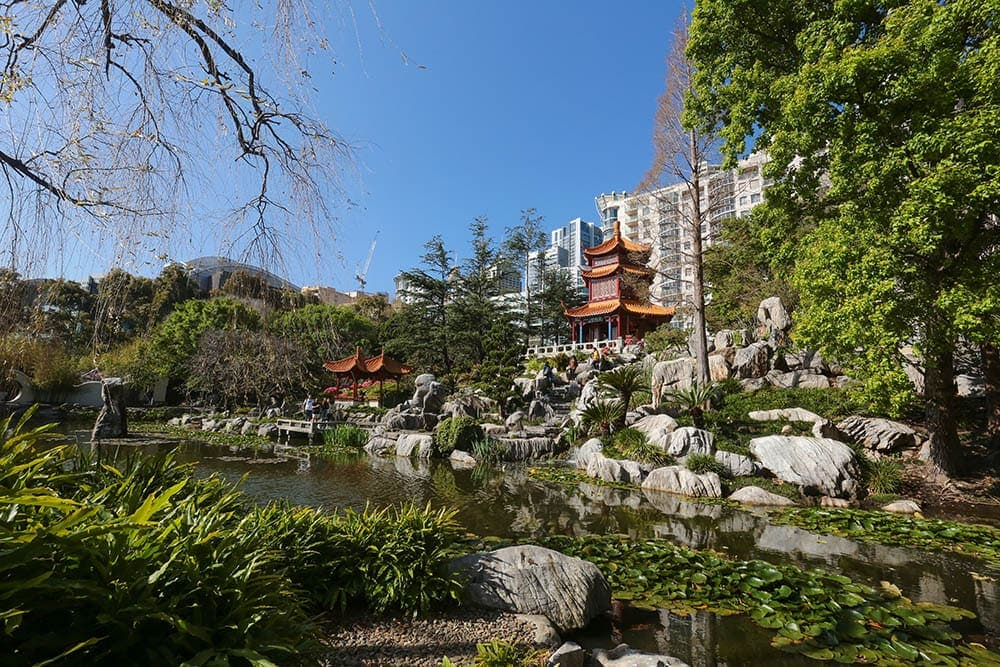 chinese-gardens-sydney-tourist-attractions