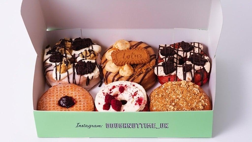 doughnut-time-sydney-newtown